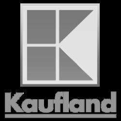 kaufland-300x300 (2)