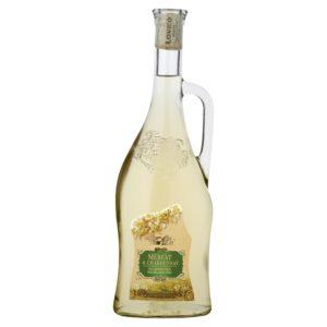 Vini Di Chardonnay 0,75l