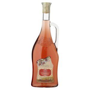 Vini Di Rosé 0,75l