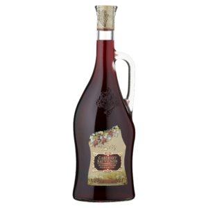 Vini Di Cabernet Sauvignon 0,75l
